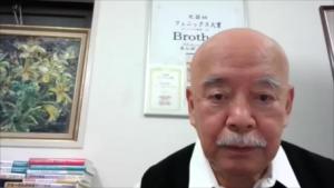 2020-10-01-松田先生